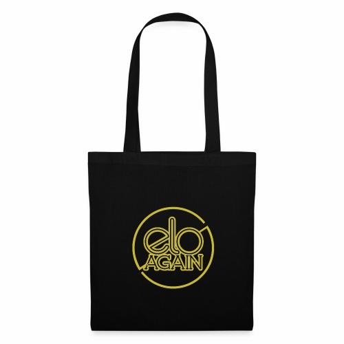 ELO AGAIN - Tote Bag