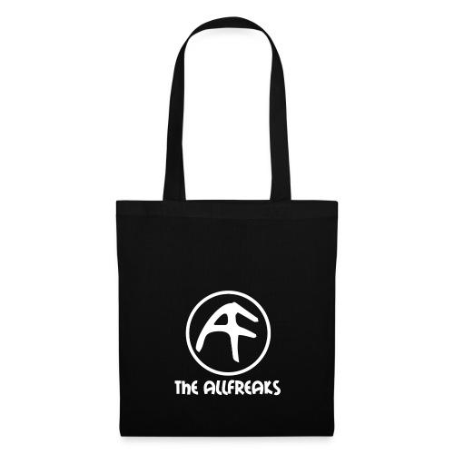 The AllFreaks - Tote Bag