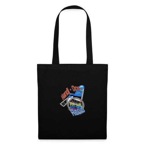 Logo Handi-One - Tote Bag