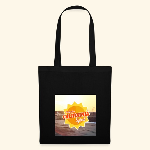SunRise - Tote Bag