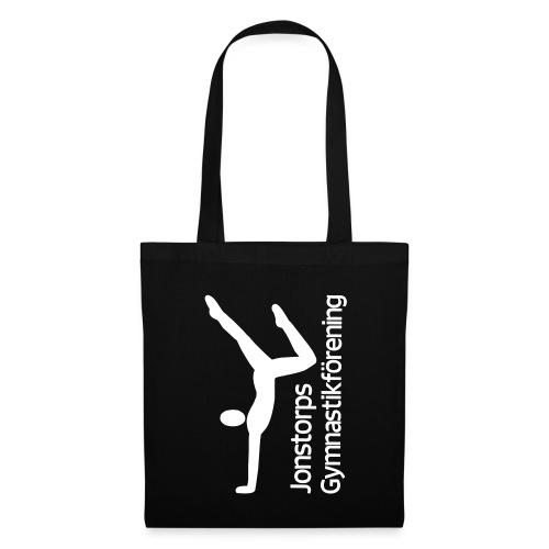Jonstorps Gymnastikförening - Tygväska