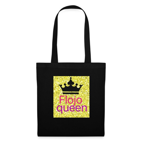 Queens - Tote Bag