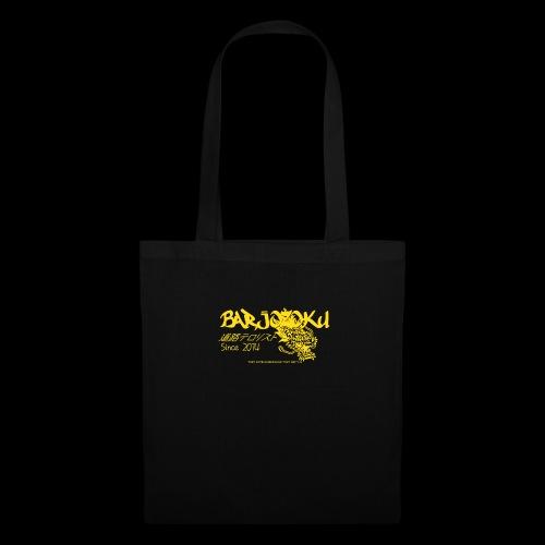 Dragonzoku - Tote Bag
