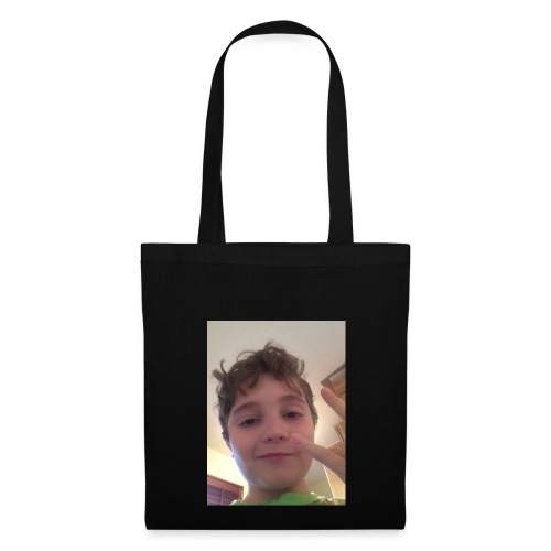 Champion321merch - Tote Bag