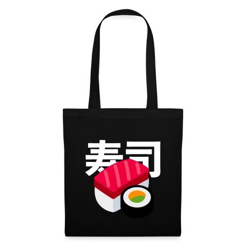 Sushi - Tote Bag