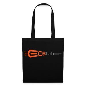 EOS Lab - Bolsa de tela