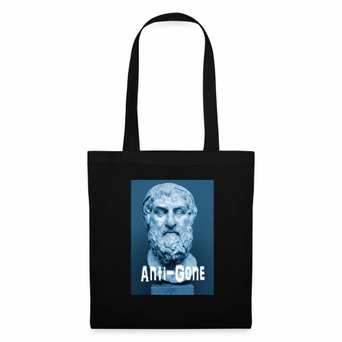 Sophocle - Tote Bag