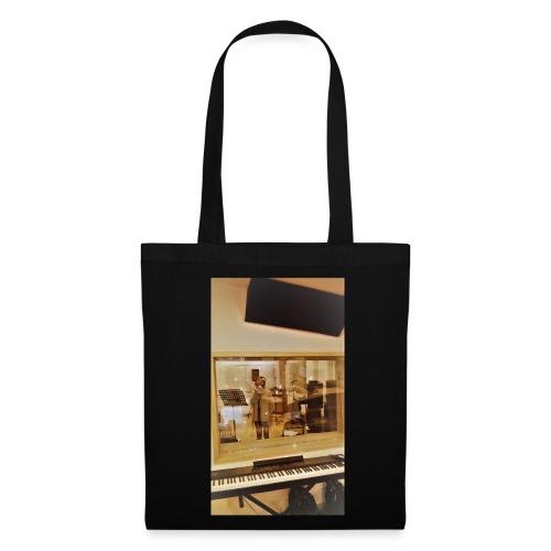 fan de caro - Tote Bag