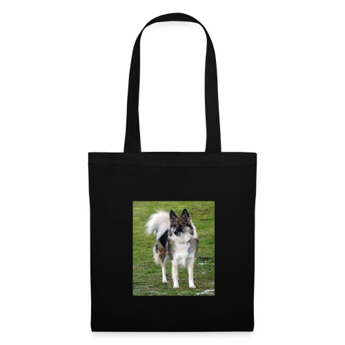 Dog shirt - Mulepose