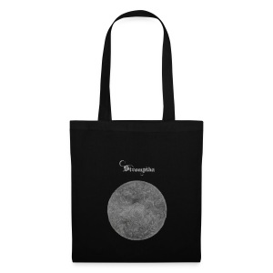 Stromptha -Occult- - Tote Bag