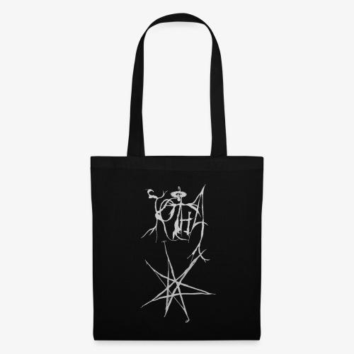 Kotha Logo 2 - Tote Bag