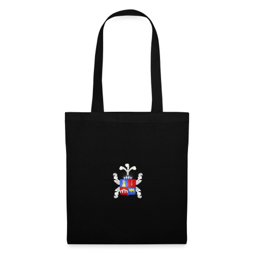 Boyeldieu - Tote Bag