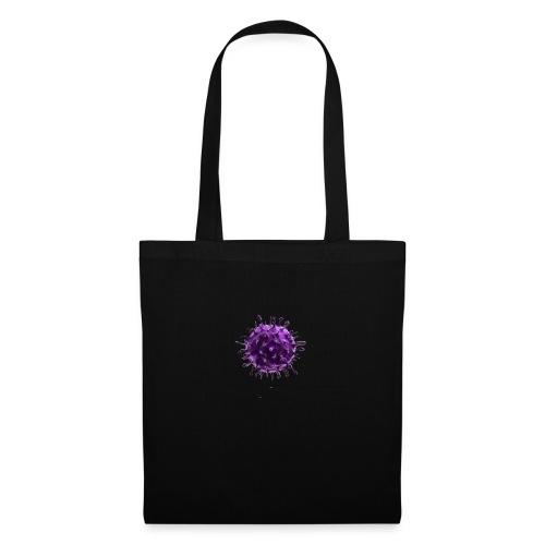 SIDA Pub sens - Tote Bag