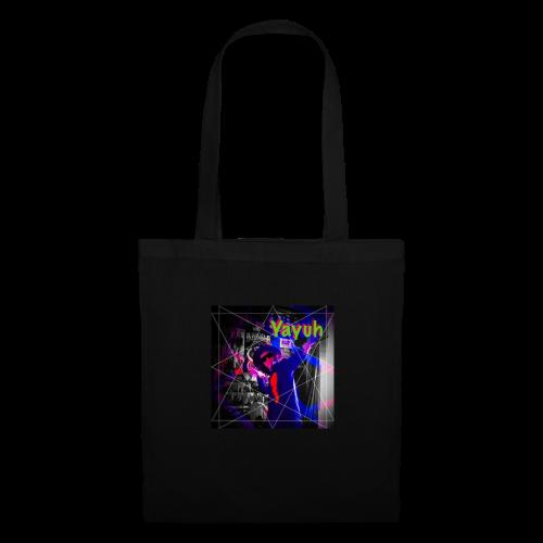 Yayuh - Tote Bag