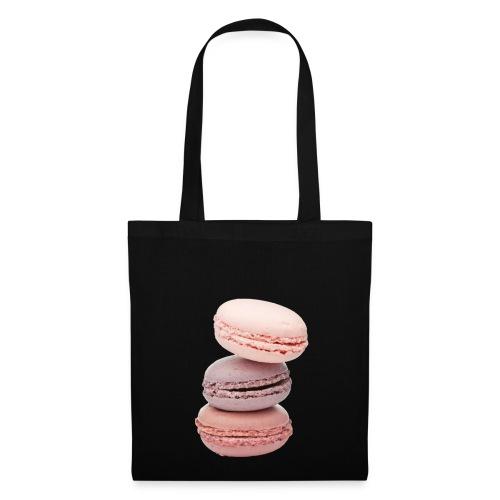 Macaron - Tote Bag