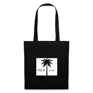 Palm - Black Bag By EE - Mulepose