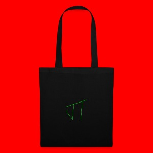 JT_UNITED - Tote Bag