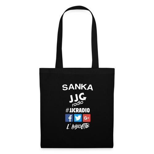 JJC RADIO2 - Tote Bag