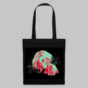 Blood & Plant - Tote Bag