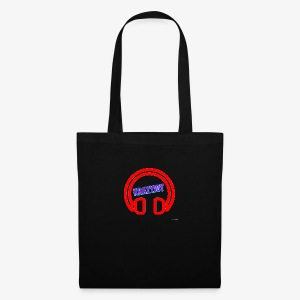 KrazyJoy - Tote Bag