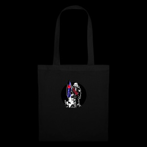 Mr Leather UK 2017 Merchandise - Tote Bag