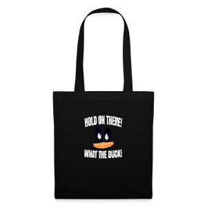 WhatTheDuck - Tote Bag