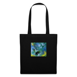 Papillons - Tote Bag