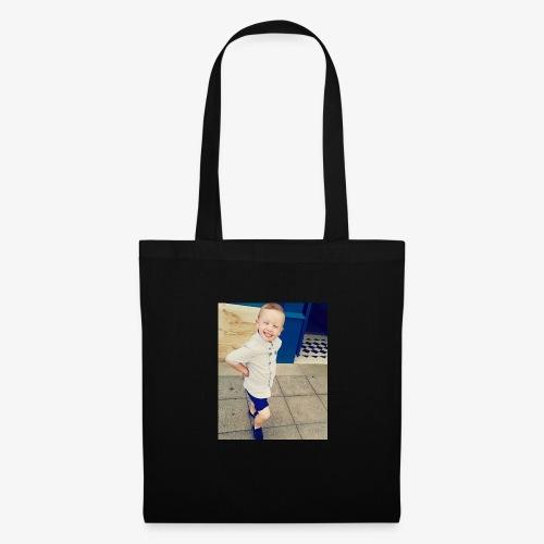 cooper Conway - Tote Bag