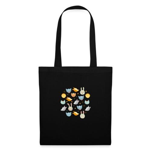 baby - Tote Bag
