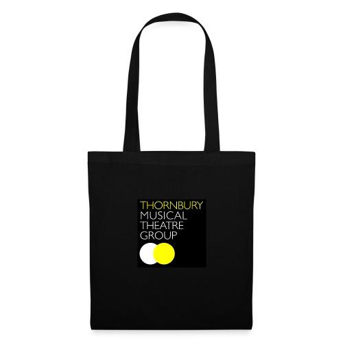 TMTG - Tote Bag