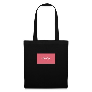 rouge - Tote Bag