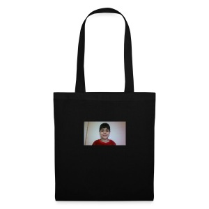 Me Shirt - Tote Bag