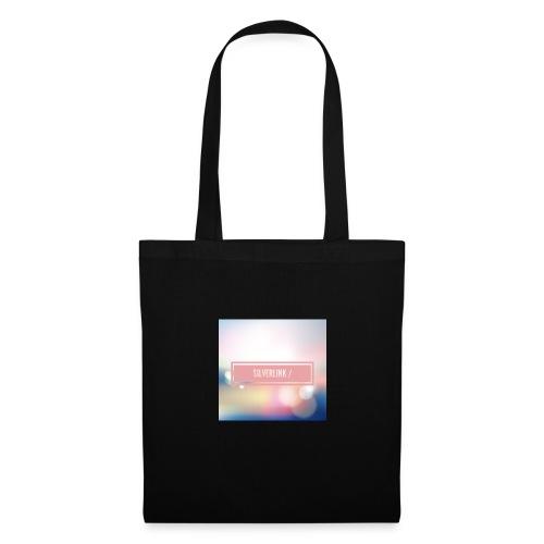 Silverlink Branded Logo - Tote Bag
