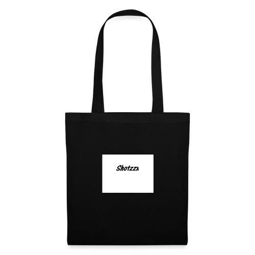 merch - Tote Bag