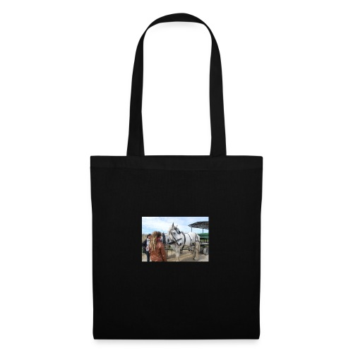 DSC 0052 - Tote Bag