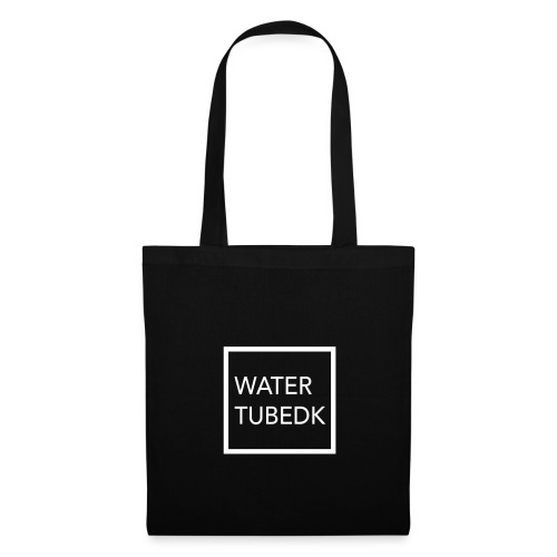 water tubedk - Mulepose