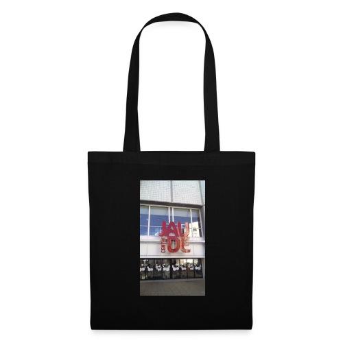 IMG 20181022 140844 vos - Tote Bag