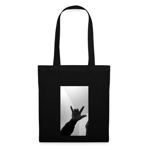 Lockjaw - Tote Bag