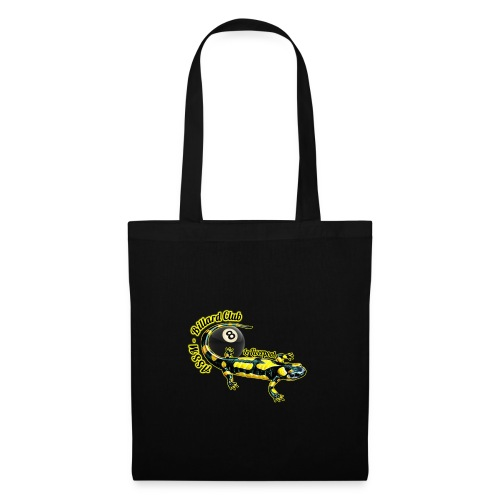 Logo ASSM Billard - Tote Bag