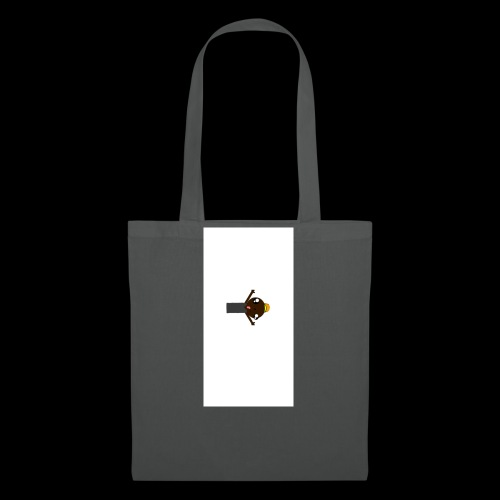 icon - Tote Bag