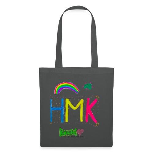 HMK Montessori-koulun omat - Kangaskassi