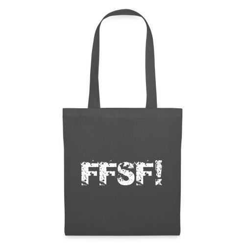 FFSF - Tote Bag