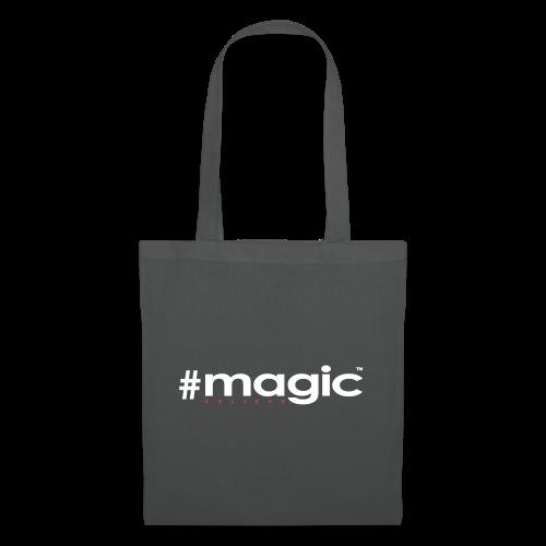 # magic - Stoffbeutel