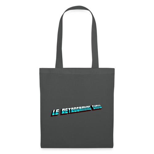RGS - Tote Bag