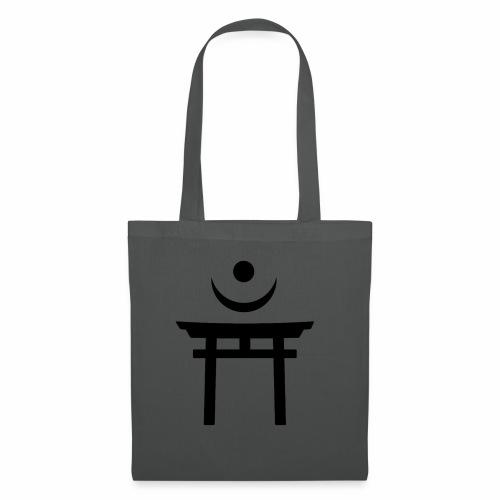 Blvccck - Tote Bag