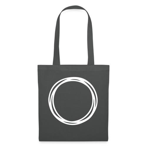 Circles and circles - Tote Bag