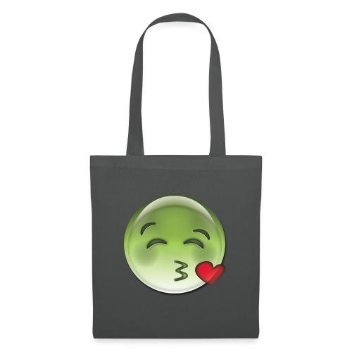 high emoji - Mulepose