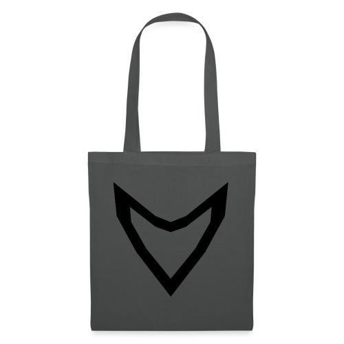Vesky Logo - Bolsa de tela