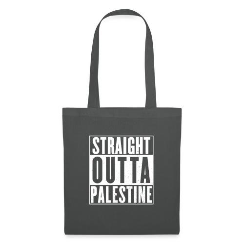 Palestine - Tote Bag
