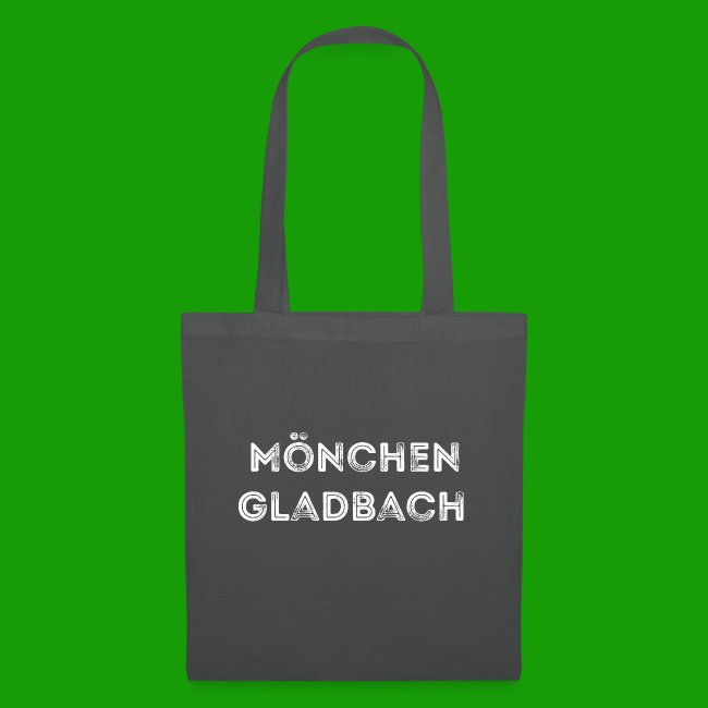 Moenchengladbach